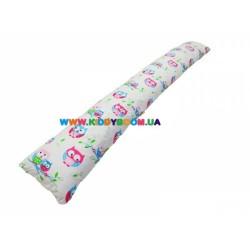 Подушка для беременных прямая Kidigo PDV-P1