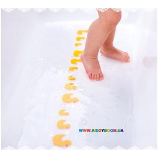 Антискользящий коврик для ванной Utti Kinderenok 050313