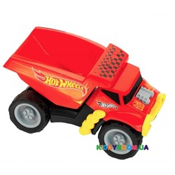 Самосвал Klein Hot Wheels 2438