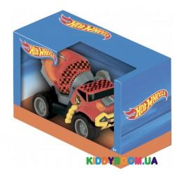 Бетоносмеситель в коробке Klein Hot Wheels 2447