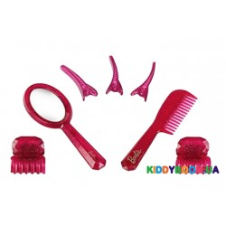 Набор для ухода за волосами Barbie Klein 5792