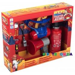 Набор для пожарного (средний) Klein 8950
