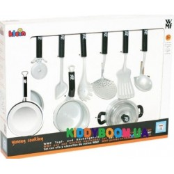 Кастрюли и кухонные принадлежности WMF Klein 9428