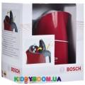 Электрочайник Bosch Klein 9548