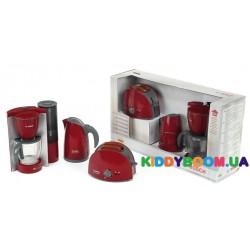 Кухонный набор для завтрака BoschKlein 9580