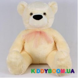Мягкая игрушка Медвежонок 025 (Тедди 4) Копиця 00005-8