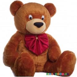 Мягкая игрушка Медвежонок 027 (Тедди 5) Копиця 00026-3