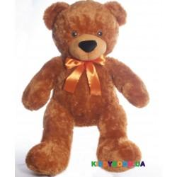 Мягкая игрушка Медведь Тедди 3/4 Копиця 00027-6