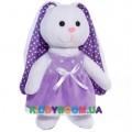 Мягкая игрушка Зайчик Принцесса Копиця 00044-4