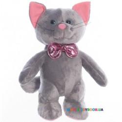 Котика Мупси №1 Копиця 00135-9