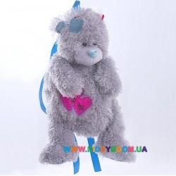 Рюкзак Медвежонок Копиця 00206-10