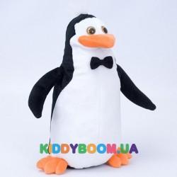 Мягкая игрушка Пингвин 1 Копиця 00306-22