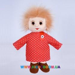 Мягкая игрушка Домовенок Копиця 00416-9