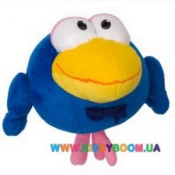 Мягкая игрушка Кроха Ворона  00238-8