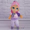 Мягкая игрушка Принцесса Жаклин 24780-1
