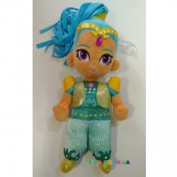 Мягкая игрушка Принцесса Жасмин 24780-2