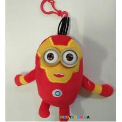 Мягкая игрушка Миньон №5, 24989