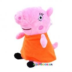Мягкая игрушка Свинка М1 Мама 24992-3