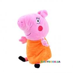Мягкая игрушка Свинка М2 Мама 24993-3