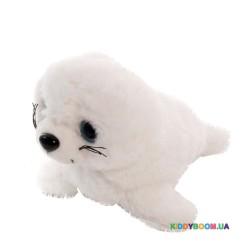Мягкая игрушка Морской лев №2 25001