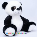 Медвежонок 020 Копиця 00073-6