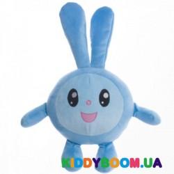 Мягкая игрушка Кроха Крошик мини 00238-9