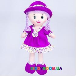 Кукла 533-1 Копиця 24772