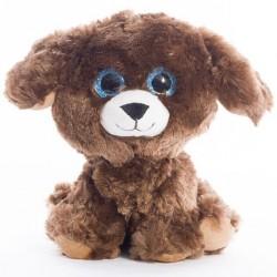 Мягкая игрушка серия Крошки Копиця 25441