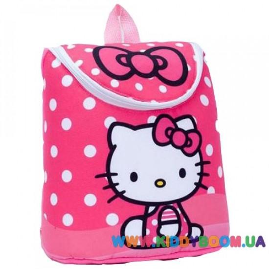 Hello kitty рюкзаки в украине сумки рюкзаки доктор коффер