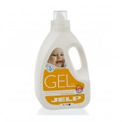Гель для стирки JELP gel Color 1 л
