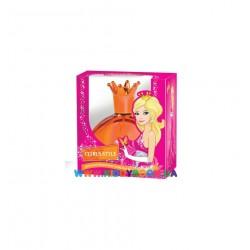 Душистая вода Citrus style Принцесса 06624