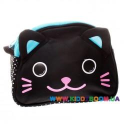 Сумочка Lucky Cat Принцесса 16944