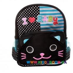 Рюкзачок Lucky Cat Принцесса 16975