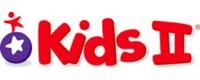 Kids II