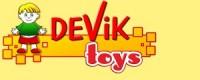 Devik toys