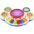 Музыкальная игрушка Электронный орган Canhui ВВ328