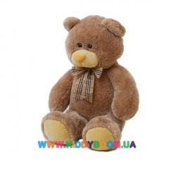 Медведь Тедди средний Левеня К015ТС