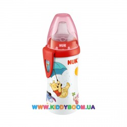 Поильник DISNEY First Choice Active Cup Nuk 10750413