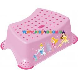 Подставка Princess Prima Baby 8429