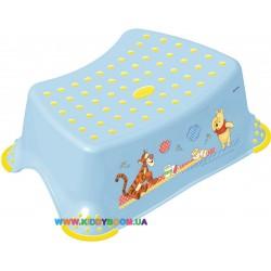 Подставка Winnie the Pooh & Friends Prima baby 8431.658(GW)
