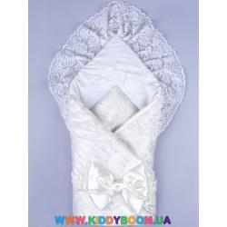 Конверт-одеяло нарядный Flavien 1008
