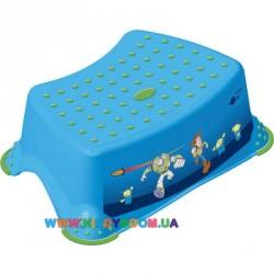 Подставка Toy Story Prima baby 8430