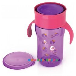 Чашка с клапаном Взрослая чашка Philips AVENT SCF784/00