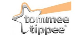 Подарки для самых маленьких от Tommee Tippee!