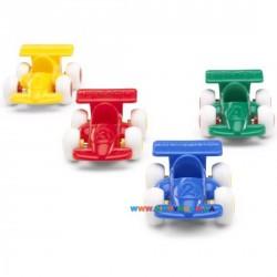 Гоночная машинка в ассортименте Viking toys 1100