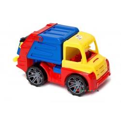 Автомобиль Мусоровоз Orion Toys 304