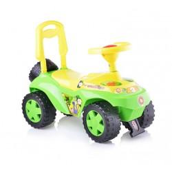 Машинка для катания Ориоша Orion Toys 3260