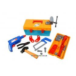 Набор Маленький механик Orion Toys 921