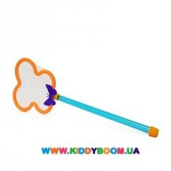 Сачок для бабочек 50 см Deex DGT11012
