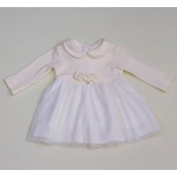 Платье Monna Rosa 13511